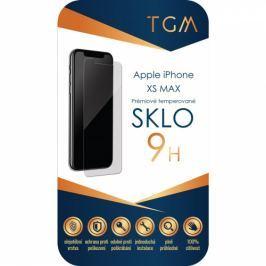 TGM na Apple iPhone Xs Max/11 Pro Max (TGMIPHOXSM)