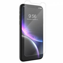 InvisibleSHIELD Glass+ na Apple iPhone XR (200102003)