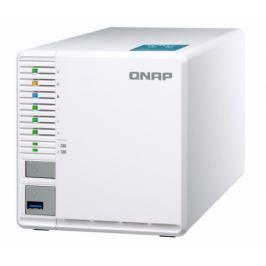 QNAP TS-351-2G (TS-351-2G)