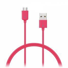 Connect IT Wirez USB/micro USB, 1m (CI-574)