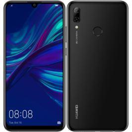 Huawei P smart 2019 (SP-PSM19DSBOM)