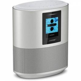 Bose Home Smart Speaker 500