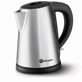 Rohnson R-7020 Fast Boil
