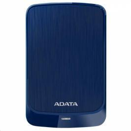 ADATA HV320 1TB (AHV320-1TU31-CBL)