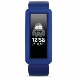 Fitbit Ace 2 - Night Sky / Neon Yellow (FB414BKBU)