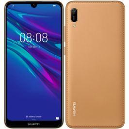 Huawei Y6 2019 (SP-Y619DSAOM)
