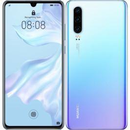 Huawei P30 - Breathing Crystal (SP-P30DSCOM)