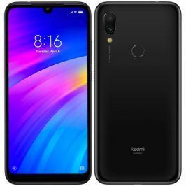 Xiaomi Redmi 7 32 GB Dual SIM (22367)