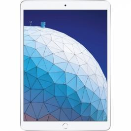 Apple Air (2019) Wi-Fi 64 GB - Silver (MUUK2FD/A)