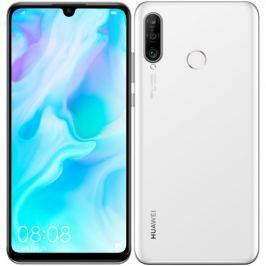 Huawei P30 lite 128 GB (SP-P30LDSWOM)