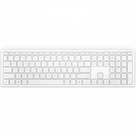 HP 600, CZ (4CF02AA#AKB)