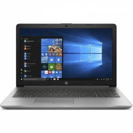 HP 250 G7 (6BP50EA#BCM)