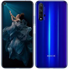 Honor 20 Dual SIM (51093VCP)