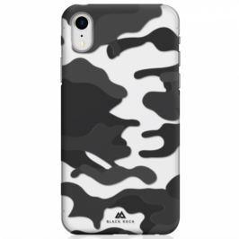 Black Rock Camouflage Case na Apple iPhone XR (BR1070CFL02)