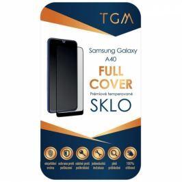 TGM Full Cover na Samsung Galaxy A40 (TGMSGA40)