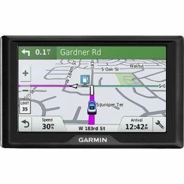 Garmin Drive 5S Plus EU45 (010-01680-18)