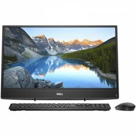 Dell Inspiron 24 (3480) Touch (TA-3480-N2-311K)