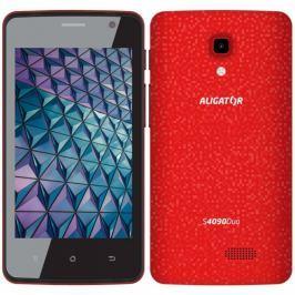 Aligator S4090 (AS4090RD)