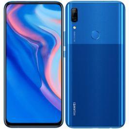 Huawei P smart Z (SP-PSMZDSLOM)