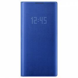 Samsung na Galaxy Note10+ (EF-NN975PLEGWW)