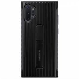 Samsung Standing Cover na Galaxy Note10+ (EF-RN975CBEGWW)