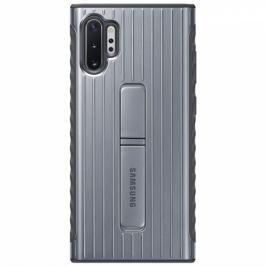Samsung Standing Cover na Galaxy Note10+ (EF-RN975CSEGWW)