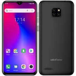 UleFone Note 7 Dual SIM (ULE000250)