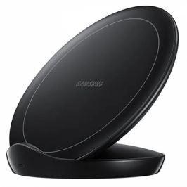 Samsung EP-N5105 s podporou rychlonabíjení, 7.5W (iOS) a 5W (EP-N5105TBEGWW)