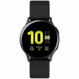 Samsung Watch Active2 40mm (SM-R830NZKAXEZ)