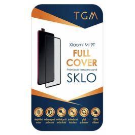 TGM Full Cover pro Xiaomi Mi 9T (TGMXIMI9T)
