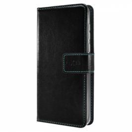 FIXED na Samsung Galaxy Note10 (FIXOP-429-BK)