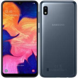 Samsung A10 Dual SIM (SM-A105FZKUXEZ)