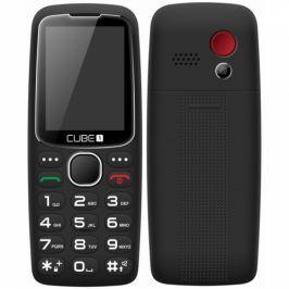 CUBE 1 S300 Senior (MTOSCUS300050)