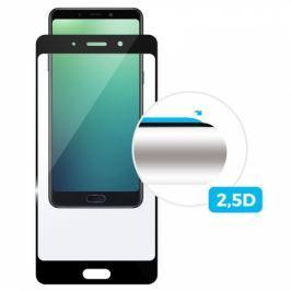 FIXED Full-Cover na Samsung Galaxy A10 (FIXGFA-412-BK)