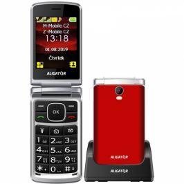 Aligator V710 Senior Dual SIM (AV710RS)