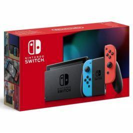 Nintendo Switch s Joy-Con v2 (NSH006)