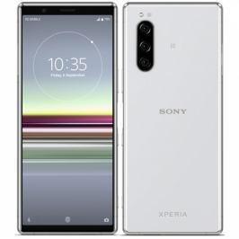 Sony 5 (1320-4790)