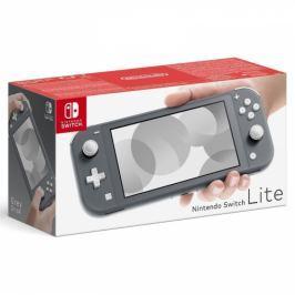Nintendo Switch Lite (NSH100)