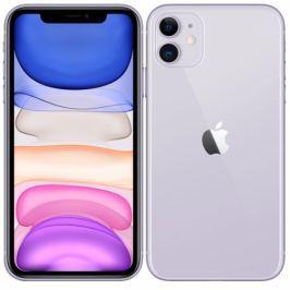 Apple 128 GB - Purple (MHDM3CN/A)