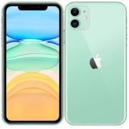 Apple 128 GB - Green (MHDN3CN/A)