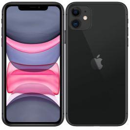 Apple 256 GB - Black (MWM72CN/A)