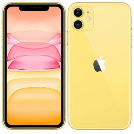 Apple 256 GB - Yellow (MWMA2CN/A)