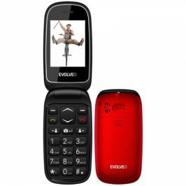 Evolveo EasyPhone FD (EP-700-FDR)