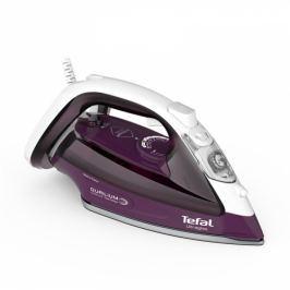 Tefal FV4993E0