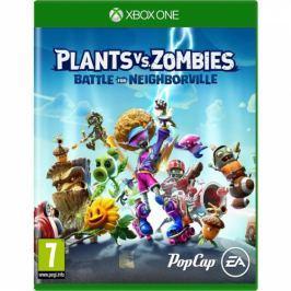 EA Plants vs. Zombies: Battle for Neighborville (EAX362321)