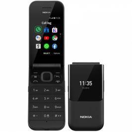 Nokia 2720 Flip Dual SIM (16BTSB01A02)