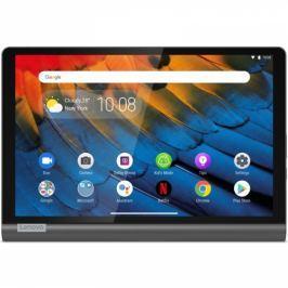 Lenovo Yoga Smart Tab 10.1 32 GB (ZA3V0058CZ)