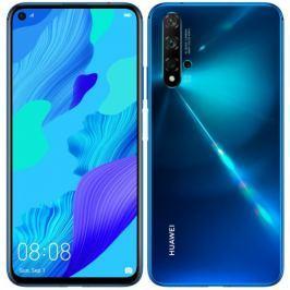 Huawei Nova 5T Dual SIM (SP-N5T128DSLOM)