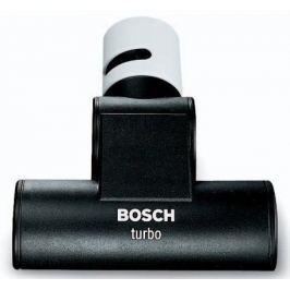 Bosch BBZ42TB