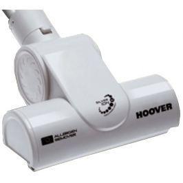 Hoover J32